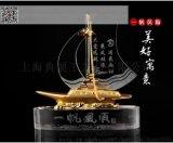 商会理事年会纪念品制作 郑州商会揭牌庆典礼品