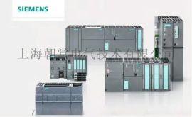 西门子通信模块6GK7343-1CX10-0XE0