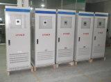 供应55KWEPS电源-60KWEPS应急电源柜