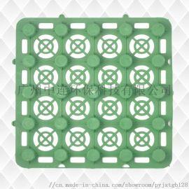 广东清远蓄排水板报价,全排水板规格,排水板厂家供应