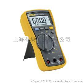 福禄克万用表FLUKE-115C