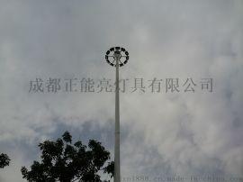 成都高杆灯生产厂家