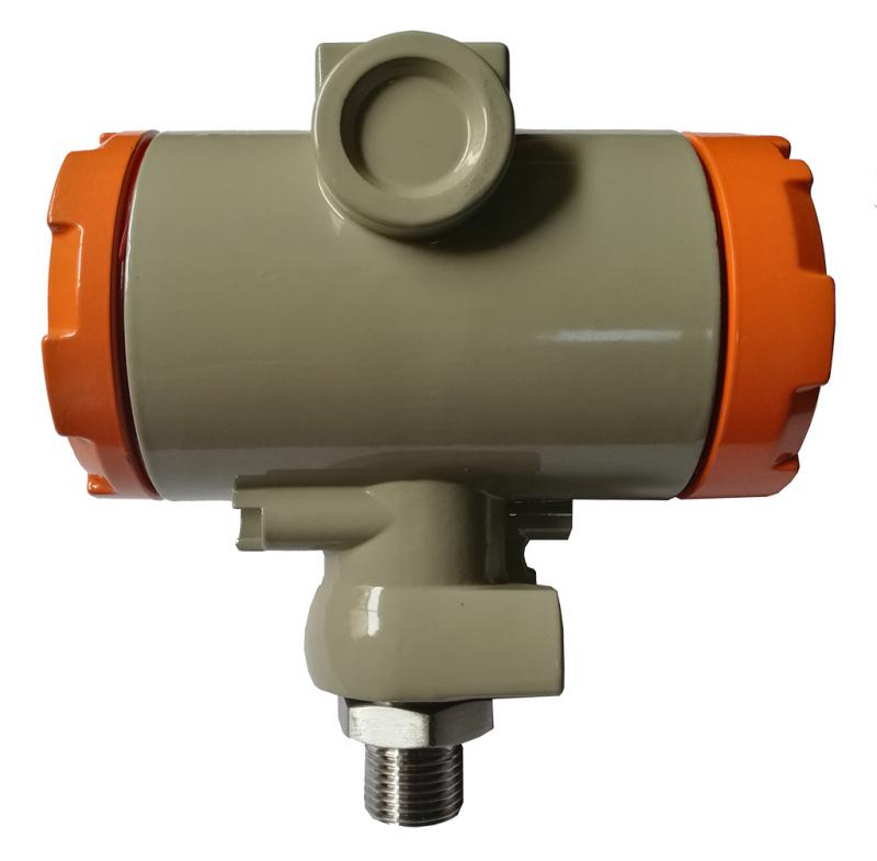 低功耗NB-iot压力传感器