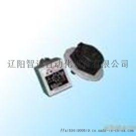 电接触式液位控制器UDK-201\G、
