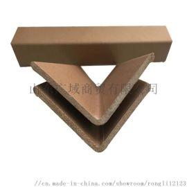 济南装修公司地板包装护角 防撞质量好