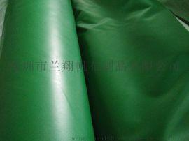 兰翔帆布厂全国供应:防水帆布阻燃篷布汽车篷布