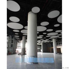 铝合金包柱- 四方包柱铝板-四方形包柱铝单板