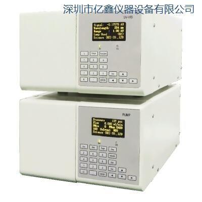 广州市烟酸检测液相色谱仪