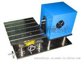 厂家供应科迪科技CZ磁滞测功机
