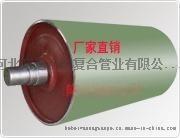 【专业生产】热转印硅胶辊38mm*100mm*300mm等规格