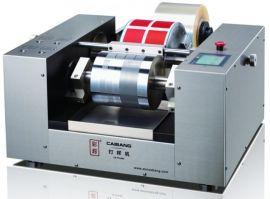 凹版油墨印刷机打样机