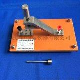 IEC60065抗電強度試驗裝置