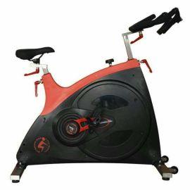 永旺2017新款家用超静音动感单车 磁控椭圆健身车厂家