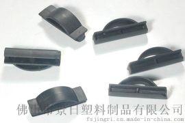 门窗橡胶防震垫 家具橡胶缓冲垫 推拉门