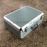 鋁合金儀器箱批發加工