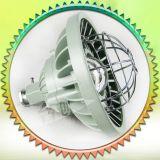 TCD110A 25W强光节能 进口光源 厂房仓库照明led灯