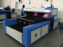 东莞400瓦木板激光刀模机密度板激光切割机单头激光刀模机