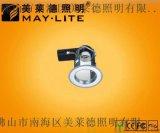 歐式天花燈/LED天花燈        ML-1901