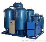 金属炼钢用高纯度制氧机