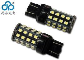 LED汽车灯---德派日行灯T20