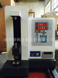ZLS-200高精度全自动弹簧拉压试验机精密弹簧专用拉压力试验机