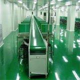 流水线,自动化流水线,PVC流水线,双层流水线等