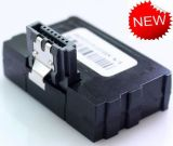 SATA DOM電子硬碟(AXD-SAQ臥式)128GB