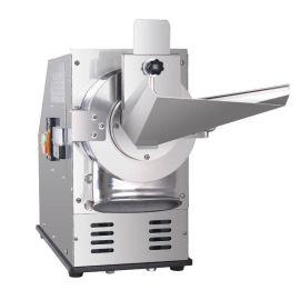 旭朗不锈钢高效粉碎机三七玛卡专用粉粉碎机