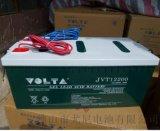 12V200AH 鉛酸防水蓄電池
