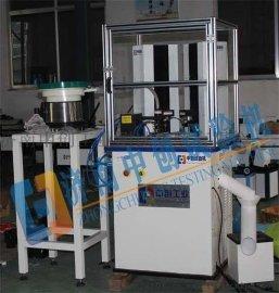 弹簧自动分选机,弹簧负荷分选机生产厂家
