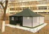 厂家生产销售热区帐篷 棉帐篷 露营帐篷 可定制