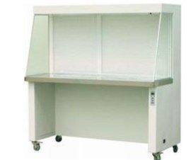 博兰特专业生产销售电子实验桌,抗静电工作台,微生物实验台,不锈钢工作台