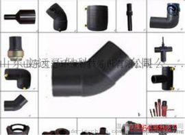 淄博pe管件|hdpe管件三通、彎頭價格|100級pe管件現貨銷售|管件廠家圖片價格