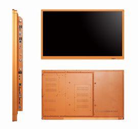 时信达55寸幼教液晶电脑电视一体机