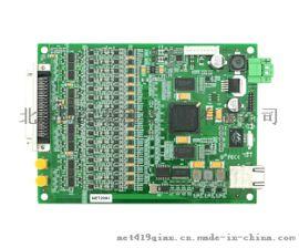 千兆以太网卡NET2991 阿尔泰科技
