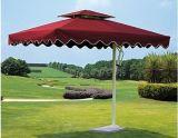 珠海沙灘傘,珠海戶外遮陽廣告傘,太陽傘製作