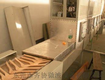 木材微波干燥机|木材微波烘干设备厂家