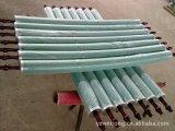 专业生产各种型号的弯曲辊 厂家直销