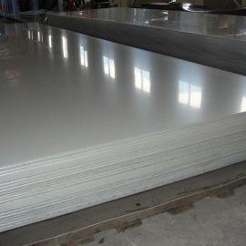 厂家直销厂家直销不锈钢板 不锈钢板型号齐全 现货销售 欢迎来电