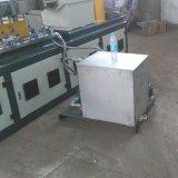 雙螺桿水下造粒機 塑料造粒機廠家直銷