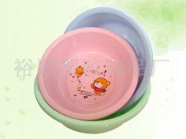 塑料盆(p2636、2639、2642)