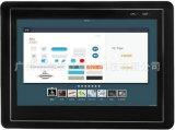 厂家销售 7.0寸工业电容触摸屏电容屏 工业平板电脑批发