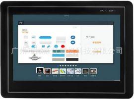 廠家銷售 7.0寸工業電容觸摸屏電容屏 工業平板電腦批發