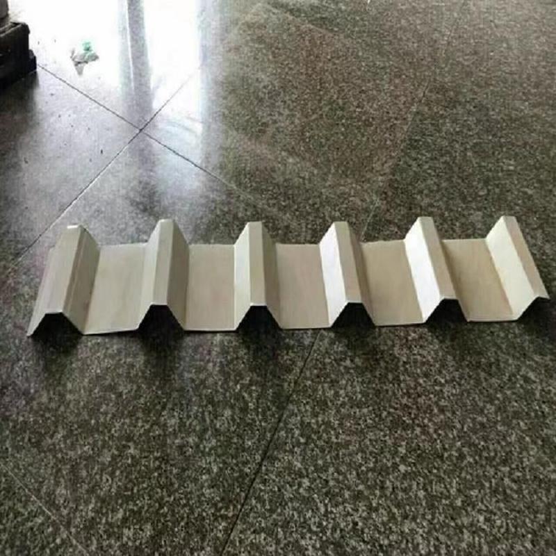 勝博 YX35-190-950型單板 0.3mm-1.0mm厚 彩鋼壓型板/豎排牆板/賓士4S店專用板/坲碳漆層壓型板