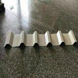 胜博 YX35-190-950型单板 0.3mm-1.0mm厚 彩钢压型板/竖排墙板/奔驰4S店专用板/坲碳漆层压型板