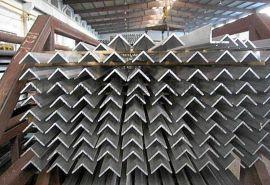 厂家供应轴承座铝合金