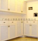 广州定制家具DZYP鞋柜、玄关柜