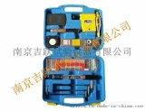 12件質檢組合工具包套裝南京吉躍質檢工具