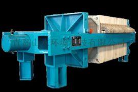 提供山东青岛带式压滤机、厢式压滤机 、自动保压厢式压滤机、板框压滤机、小型压滤机、