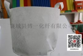 美植袋植树袋种植袋采购 美植袋种植袋植树袋价格